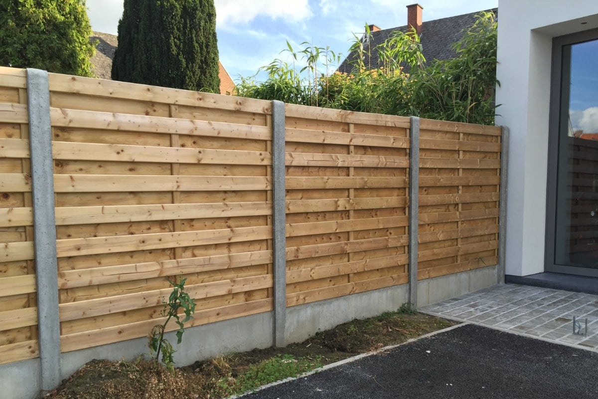 wood-fence-paneel